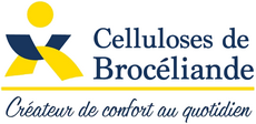 Celluloses de Broceliande